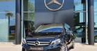 Mercedes Classe B 200 200d 136ch Starlight Edition 7G-DCT Euro6c Noir à Dunkerque 59