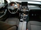 Mercedes Classe C 180 180 CDI Blanc à Beaupuy 31