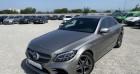 Mercedes Classe C 180 180 Fascination 9G-Tronic  à VALENCE 26