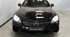 Mercedes Classe C 200 200 184ch AMG Line 9G-Tronic Euro6d-T Noir 2020 - annonce de voiture en vente sur Auto Sélection.com