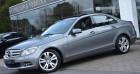 Mercedes Classe C 200 200 Avantgarde Gris à Ingelmunster 87