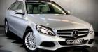 Mercedes Classe C 200 200 Break - GPS - Toit ouvrant pano - Xenon&Led - Camera Gris à Châtelet 62