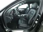 Mercedes Classe C 200 200 CDI AMG Noir à Beaupuy 31