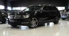 Mercedes Classe C 200 200 CDI BE Start - Stop - AMG PACK - AUTOMAAT - Noir à Kortrijk 85