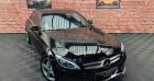 Mercedes Classe C 200 200 d 2.2 136 cv PACK AMG ( C200d )  à Taverny 95