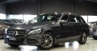 Mercedes Classe C 200 200 Voertuig is zo mee te nemen handelaar of export. Gris à Kortrijk 85