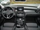 Mercedes Classe C 200 200 Noir à Beaupuy 31