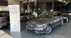 Mercedes Classe C 200 BREAK 200 d Executive 9G-Tronic Gris à LE SOLER 66