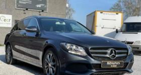 Mercedes Classe C 200 occasion à Meulebeke
