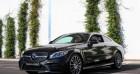 Mercedes Classe C 200 Coupe 200 184ch AMG Line 9G-Tronic Euro6d-T  à MONACO 98