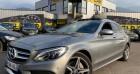 Mercedes Classe C 220 (S205) 220 BLUETEC FASCINATION 7G-TRONIC PLUS Gris à VOREPPE 38