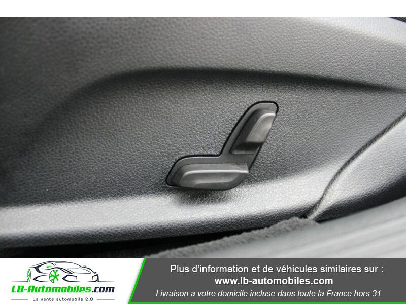 Mercedes Classe C 220 220 BlueTEC / 7G-Tronic A Gris occasion à Beaupuy - photo n°8