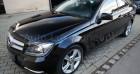 Mercedes Classe C 220 220 CDi Coupé Executive 7G-Tronic Plus, Navigation, Intellig Noir à Ersange L-