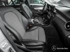 Mercedes Classe C 220 220 T CDI  à Beaupuy 31