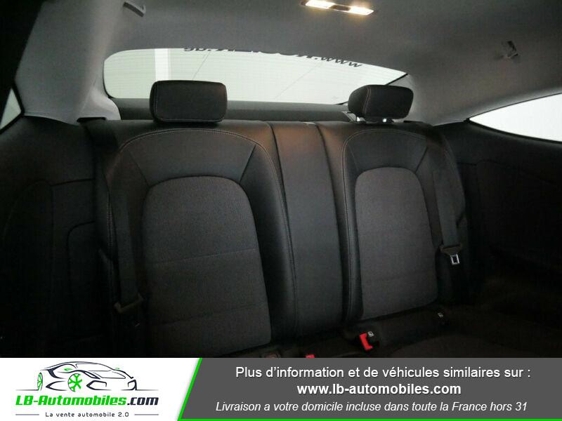 Mercedes Classe C 220 220d Argent occasion à Beaupuy - photo n°4