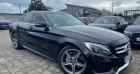 Mercedes Classe C 220 IV (S205) 220 d Sportline 9G-Tronic Noir à SELESTAT 67
