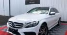 Mercedes Classe C 250 250 sw cdi 204ch fascination bva  à Saint Denis En Val 45