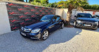 Mercedes Classe C 250 C250 AMG / Sièges électriques / Radars avant arrière / Clim   2012 - annonce de voiture en vente sur Auto Sélection.com