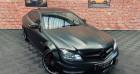 Mercedes Classe C 63 AMG C63 AMG Coupé W204 EDITION 1 PPP 487 CV ( 63 )  à Taverny 95