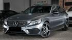 Mercedes Classe C (S205) 43 AMG 4MATIC 9G-TRONIC  à Villenave-d'Ornon 33