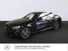 Mercedes Classe C 300 de 194+122ch AMG Line 9G-Tronic  2020 - annonce de voiture en vente sur Auto Sélection.com