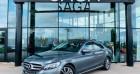 Mercedes Classe C 300 h Business Executive 7G-Tronic Plus Gris à Arras 62