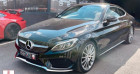 Mercedes Classe C BENZ C300 245CH, EXECUTIVE DCT, 27 800km Noir à Bruay La Buissière 62