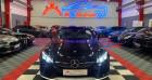 Mercedes Classe C C43 Amg Cabriolet Bi Turbo 367CV Noir à Brie-Comte-Robert 77