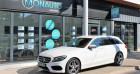 Mercedes Classe C sw c400 4matic 9g 333 cv amg  à Castelnau Le Lez 34