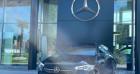 Mercedes Classe CLA Shooting brake 180 136ch AMG Line 7G-DCT Noir à Dunkerque 59