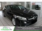 Mercedes Classe CLA Shooting brake 180 CDI Noir à Beaupuy 31