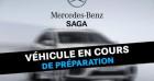Mercedes Classe CLA Shooting brake 180 d Business 7G-DCT Gris à Belleville Sur Vie 85