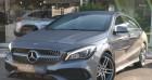 Mercedes Classe CLA Shooting brake 180 Launch Edition 7G-DCT  à Cholet 49