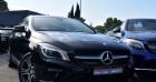 Mercedes Classe CLA Shooting brake 200 CDI SENSATION 7G-DCT Noir à VENDARGUES 34