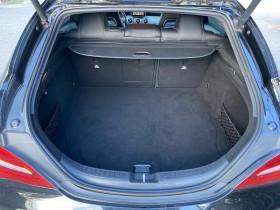 Mercedes Classe CLA Shooting brake 200 CDI SENSATION 7G-DCT Noir occasion à Castelmaurou - photo n°6