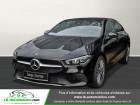 Mercedes Classe CLA Shooting brake 200 d Noir à Beaupuy 31
