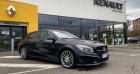 Mercedes Classe CLA Shooting brake 200D 7-G DCT FASCINATION PACK AMG Noir 2016 - annonce de voiture en vente sur Auto Sélection.com