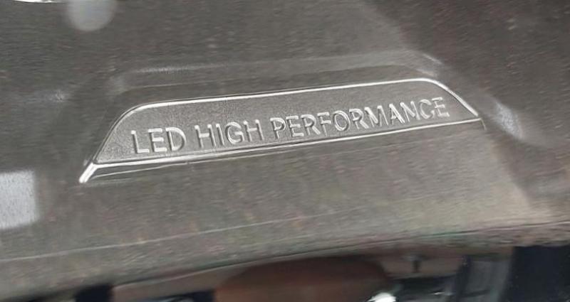 Mercedes Classe CLA Shooting brake 220 d Starlight Edition 7G-DCT Euro6c Noir occasion à Cholet - photo n°4