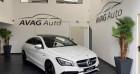 Mercedes Classe CLA Shooting brake 45 AMG 2.0 i Turbo 4MATIC 7G-DCT 381 cv Blanc à Lagord 17