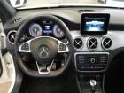 Mercedes Classe CLA 180 CDI AMG Blanc à Beaupuy 31