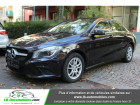 Mercedes Classe CLA 180 CDI Noir à Beaupuy 31