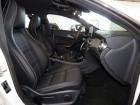 Mercedes Classe CLA 180 Shooting Brake  à Beaupuy 31