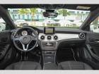Mercedes Classe CLA 180 Blanc à Beaupuy 31