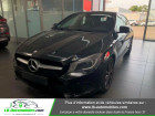 Mercedes Classe CLA 180 Noir à Beaupuy 31