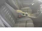 Mercedes Classe CLA 220 CDI 4 Matic Blanc à Beaupuy 31