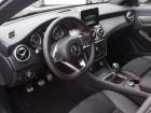 Mercedes Classe CLA 250 AMG Noir à Beaupuy 31