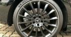 Mercedes Classe CLA 35 AMG 7G DCT 306 CV 4P Noir à Montévrain 77