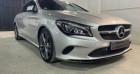 Mercedes Classe CLA CLASSE 200 7-G dct sensation  à MONTPELLIER 34