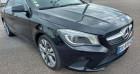 Mercedes Classe CLA CLASSE 200 D INSPIRATION 7-G DCT A  à CHANAS 38