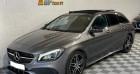 Mercedes Classe CLA classe shootingbrake 200d fascination  à CERNAY LES REIMS 51